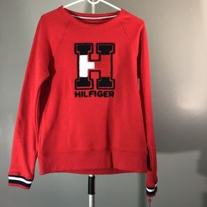 Tommy Hilfiger Sweat Shirt